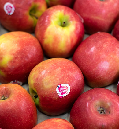 Pomme Pink Lady | France | 1kg