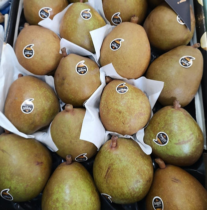 Poire Angelys | France | 1 Kg