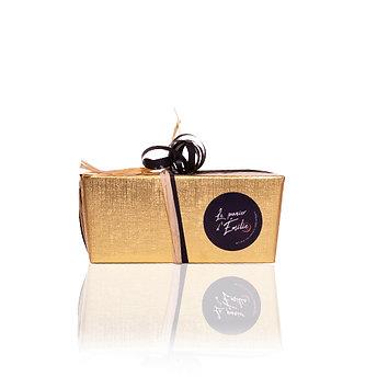 Ballotin chocolat au choix | Provence | 280g