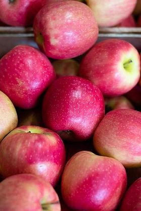 Pomme pink kiss | France | 1 kg