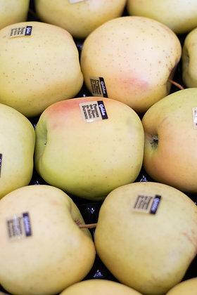 Pomme de Haute Durance   France   1kg