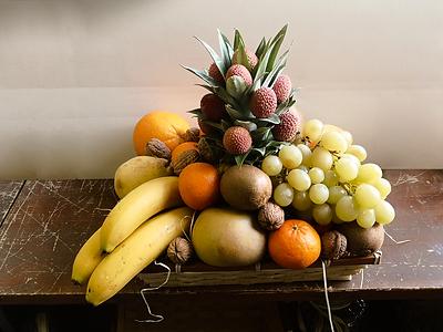 corbeille de fruit essentiel 3-Modifier.