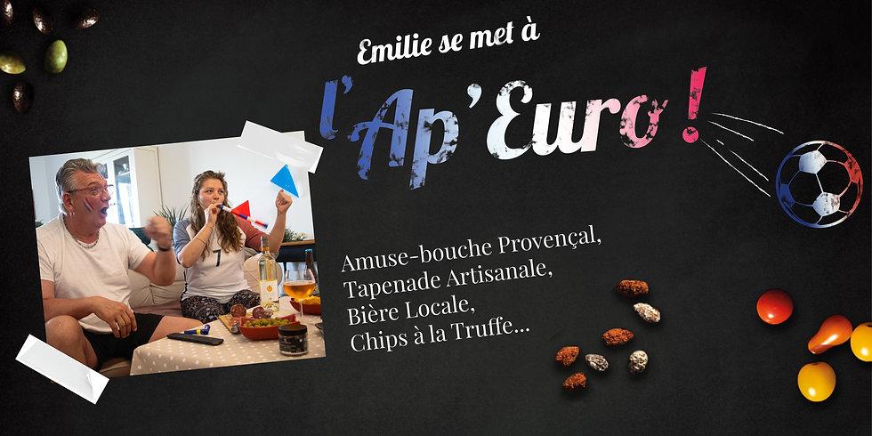 bannière site web ap'eyro.jpg