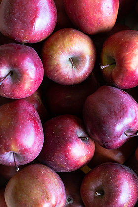 Pomme Red Chief | France | 1Kg