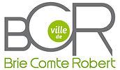 LogoBCR.jpg