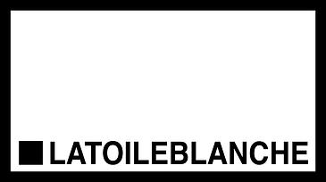 LOGO_LTB_base-1.png