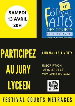 Participez au jury lyceen (2)_Page_2.jpg