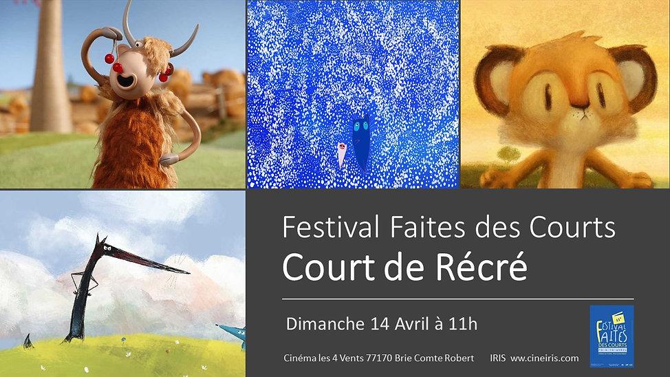affiche_court_de_récré_19.jpg