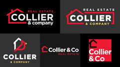 Collier & Company - Real Estate