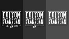 Colton Flanagan