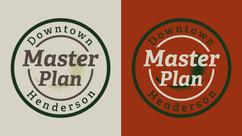Downtown Henderson Master Plan