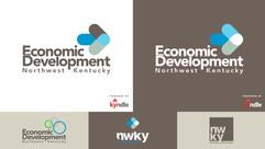 Northwest Kentucky Economic Development