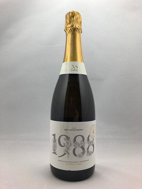 Cava 1988