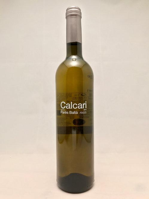 Calcari