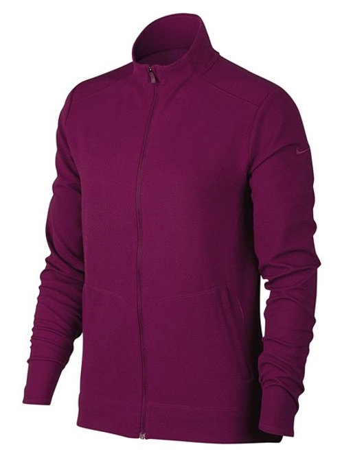 Nike Ladies Golf Jacket