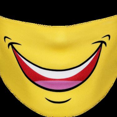 emoji_1_-_mask.png
