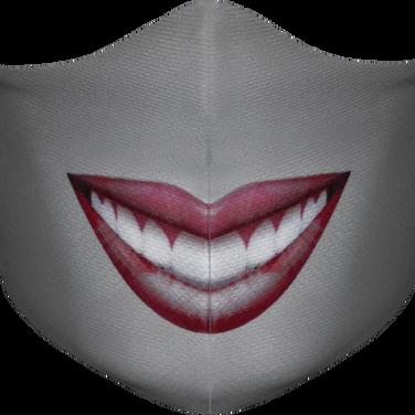 lips_-_mask.png
