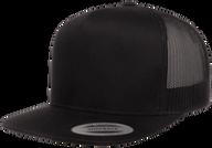 YP6006 Black.png