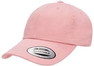 YPDadCap Pink.png