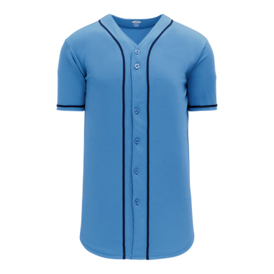 Tampa Bay Rays Blue