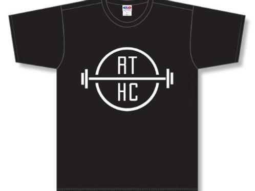 RTHC Performance T-Shirt