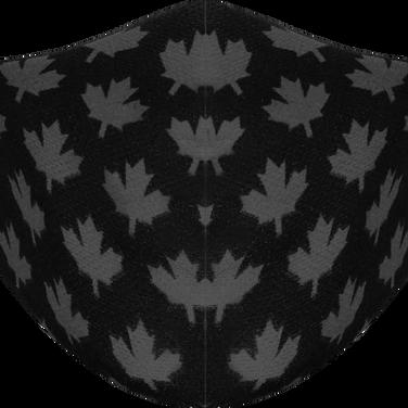 black_leafs_-_mask.png