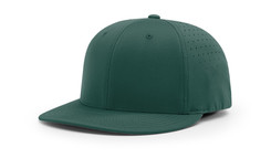 Richardson PTS30 - Dark Green.jpg