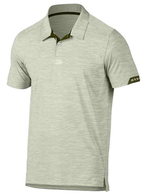 Oakley O-Hydrolix Golf Shirt