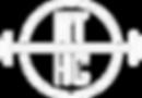 RT WHite logo.png