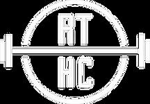 RT HC Logo
