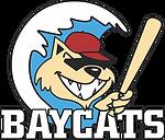 Baycats Vintage Logo.png