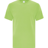 ATC1000_Form_Front_Lime_112017