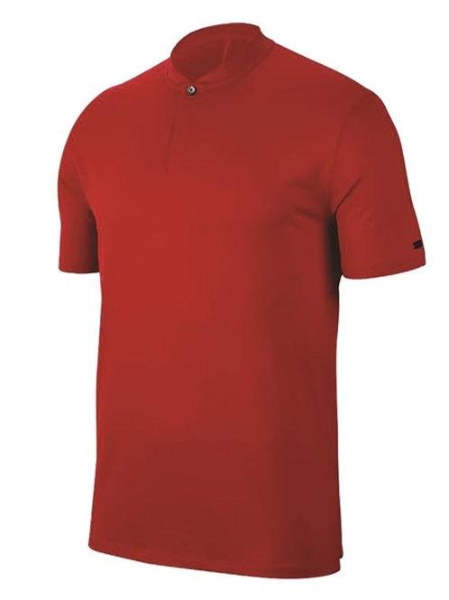 Nike Tiger Woods Blade Golf Shirt