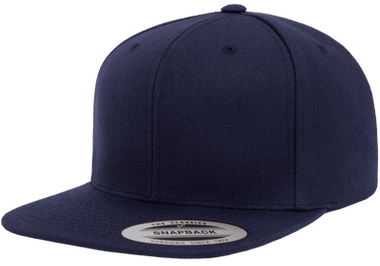 YP6089 Navy.png