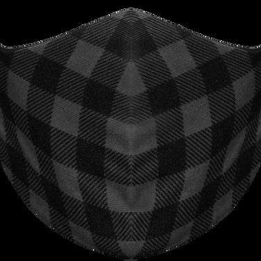 lumberjack_black_-_mask.png