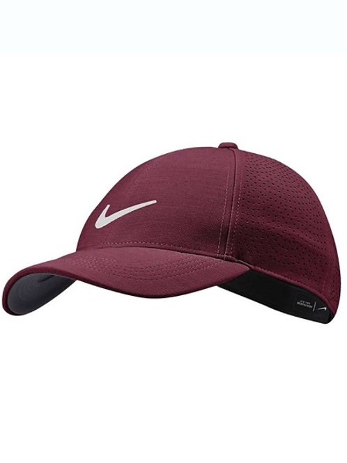 Nike Ladies Aerobill Heritage Cap