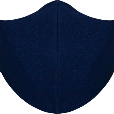 navy_-_mask_3.png