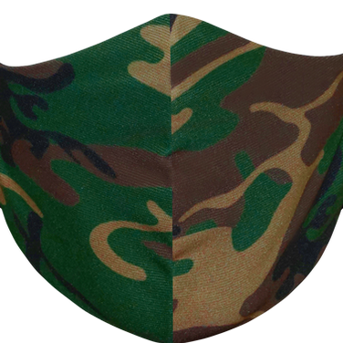 camo_traditional_-_mask.png