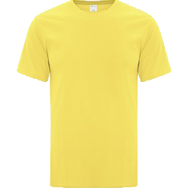 ATC1000_Form_Front_Yellow_012017