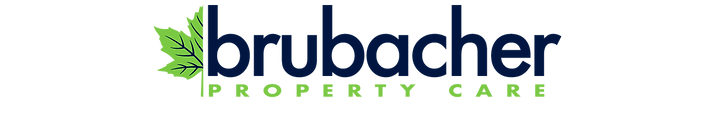 Brubacher Property Care