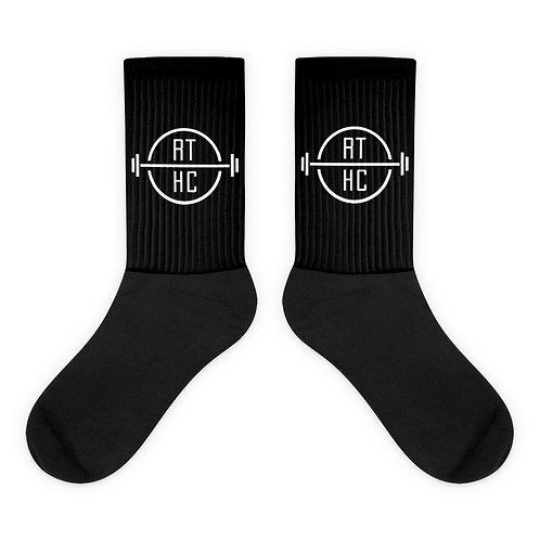 RTHC Socks