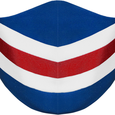 nyr_-_mask.png