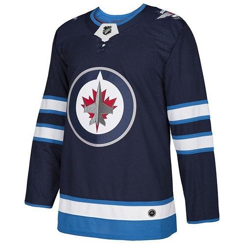 Winnipeg Jets NHL Jersey