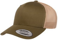YP6606 MossKhaki.png