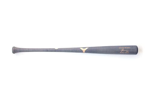 Yanase 271 Japanese Pro Maple Bat
