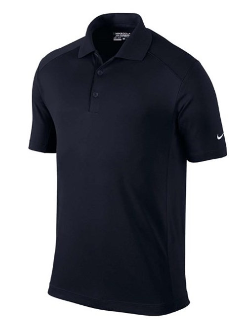 Nike Victory Golf Shirt