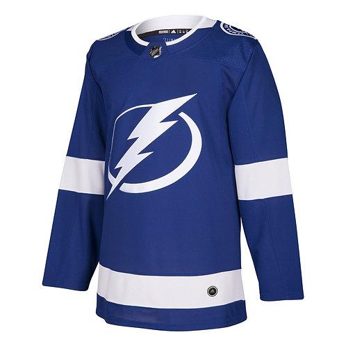 Tampa Bay Lightning NHL Jersey