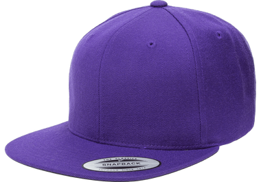 YP6089 Purple.png
