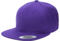 YP6089 Purple.png