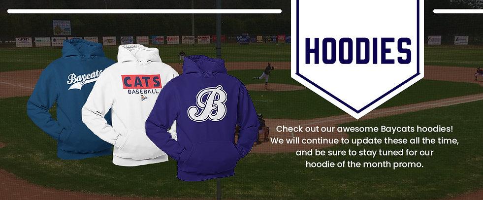 baycats-store-hoodies-01.jpg